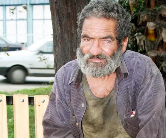 Süleyman Albayrak (Berbat sülo)