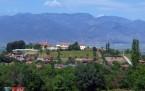 Erbaa Fidi köyü