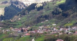 Hamsiköy /Trabzon