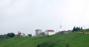 Kahvedüzü / kavgadüzü /Köprübaşı /Trabzon