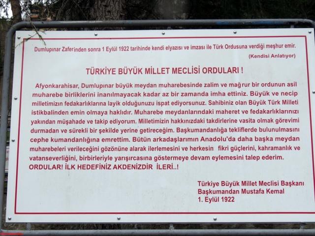 Türkiye Büyük Millet Meclisi, Tbmm