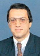 A.Mesut YILMAZ