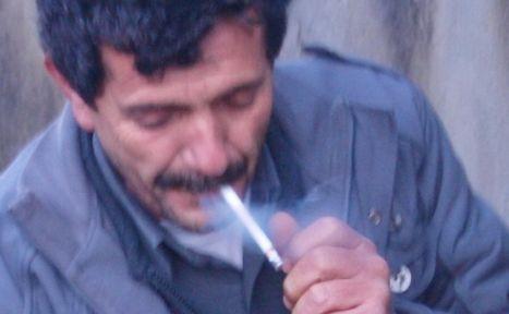 Sigara'lar zamlandı
