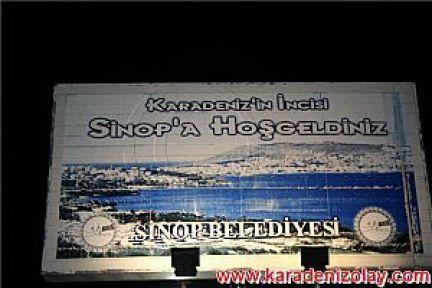 Sinop Yayla Şenlikleri takvimi