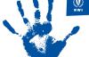 İnsan Hakları Araştırmaları Hibe Programı