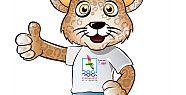 Okul Sporları Olimpiyatları (Gymnasiade)...