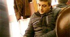 Trabzon'da bir dolandırıcılık öyküsü!