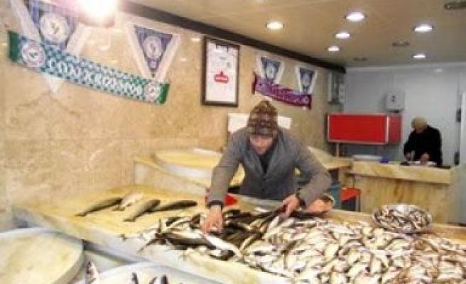 Balıkçı,