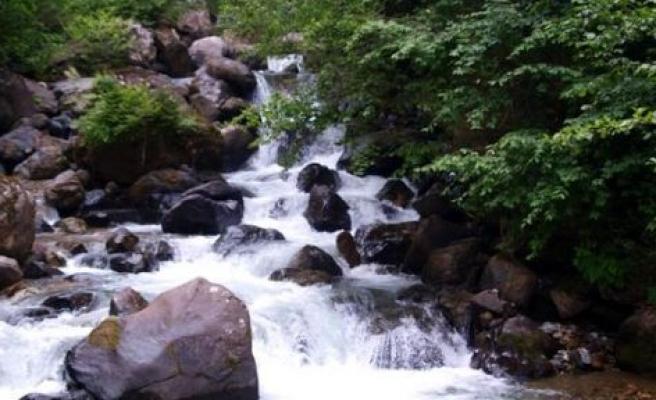 Dünya Su Konseyi'nin sonuç bildirisi