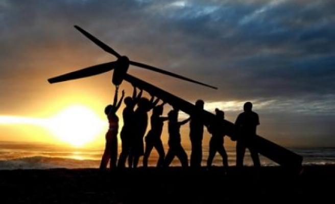 Durban iklim görüşmeleri: Son şans mı?