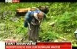 ifakat-belgeseli-3x1