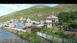 yağmurdere /Gümüşhane (keşköy)
