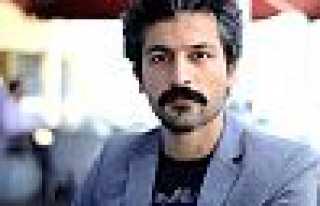 Cannes'de bu Türkler unutuldu!