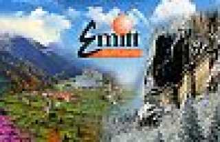 Trabzon, görücüye çıkıyor
