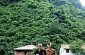 Yanbolu'da sinor paylaşımı hikayesi