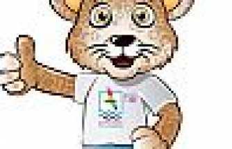Okul Sporları Olimpiyatları (Gymnasiade) Trabzon'da yapılacak