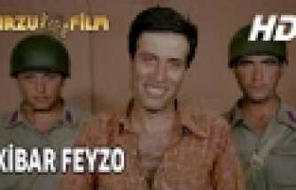 Kibar Feyzo   FULL HD