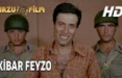 Kibar Feyzo | FULL HD