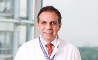 Smear testi rahim ağzı kanserini önlüyor