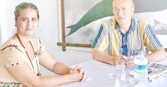 """Bekaroğlu;""""Kemal Gürüz beni sorguladı, ben de onu"""""""