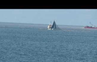 Balıkçı tekneleri _2
