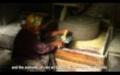 ifakat-belgeseli 2