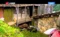 ifakat-belgeseli 3x2