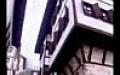 Karabük tanıtım filmi