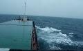 karadenizdeki gemi