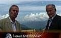 karadenizin(2) kurtuluşu belgeseli